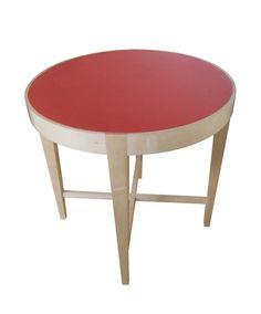 Varenne Side Table