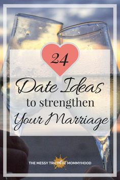 Dating After Baby: 24 Fun Ideas to Help Strengthen Your Relationship Troubled Relationship, Marriage Relationship, Marriage Advice, Marriage Goals, Mom Advice, Dating Advice, Strong Marriage, Happy Marriage, Love And Marriage