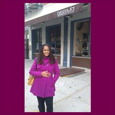 Here is my signature coat for this fall and winter (last year too). I got it from Violet Boutique in DC in November 2011. Love Love Love it.