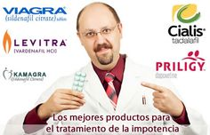 online apotek danmark