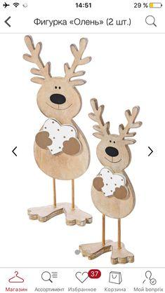 Christmas Wood Crafts, Christmas Items, Christmas Signs, Christmas Snowman, Christmas Projects, Holiday Crafts, Christmas Crafts, Christmas Decorations, Wood Ornaments