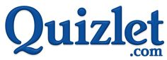 Quizlet is a free website providing learning tools for students, including flashcards, study and game modes. Its a great way to engage yourself or student while your vocabulary words. Medical Terminology, Vocabulary Words, Academic Vocabulary, Vocabulary List, Student Studying, Learning Tools, Learning Sites, Educational Technology, Educational Games