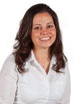 Paula Furr, Center Manager