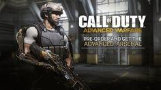 Call of Duty Advanced Warfare - ThrowShadeGaming Call of Duty Advanced Warfare - Day Zero Edition Explained!