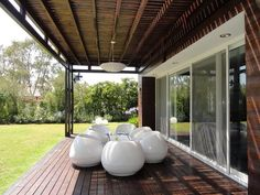 1000 images about galer 237 as on pinterest modern contemporary homes