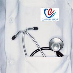 La clinique de L'espoir a toujours souhaité offrir aux patients européens, tunisiens, africains et moyen-orientaux une chirurgie plastique abordable.  C'est pour cela que nous pratiquons en priorité les interventions les plus courantes et les plus demandées. *Visage *Corps *Seins  *Dents http://www.clinique-espoir-tunisie.com/