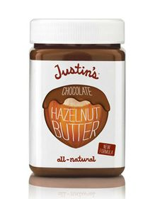 "Justin's nut butters - all contain palm fruit oil. What a shame that this delicious ""vegan"" product contains an unnecessary ingredient that is contributing to the destruction of rainforests and the slaughtering of orangutans and other animals who live there :( Luckily, there are many nut butters without palm oil - just check the ingredient list before buying or make your own!"