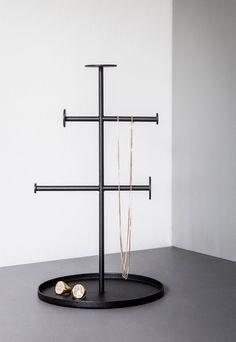 Norm Collector Smyckesträd | Menu | Länna Möbler | Handla online