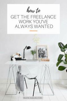 Career   Work   Freelancing   Freelance   Career advice   Work advice   Work tips   Entrepreneur   Marketing   Freelance Writing   Design