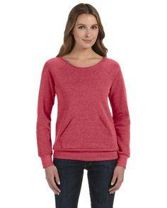 www.shirtspace.com fashion sweatshirts, crewneck fleece, boatneck sweatshirt, alternative, ladies clothing, comfy, vintage, in style