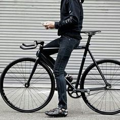 "378 Me gusta, 1 comentarios - Fixicletas (@fixicletas) en Instagram: ""#fixie #fixed #singlespeed #contrapedal #bicicleta #bici #bike #fixieporn #fixieboy #fixiegirl…"""