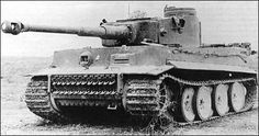 http://www.fprado.com/armorsite/Tiger1-2002-Picz/Tiger1-131-Tunis-43.jpg