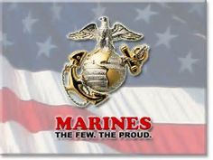 usmc flag pictures - Yahoo Image Search Results