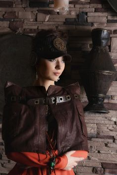 Dagestan. Ethnic. Collection. Fashion