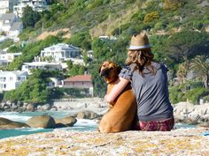 Von fast einem Jahrzehnt Leben und Arbeiten in Kapstadt habe ich dir die besten Tipps und meine Erfahrung mitgebracht, damit auch deine Auswanderung nach Südafrika prima klappt. Couple Photos, Couples, Travel, Cape Town, New Life, Travel Tips, Couple Shots, Voyage, Couple Pics