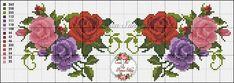 256f08d03899f1fd6f3b738a2ee94476.jpg (720×255)