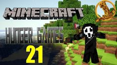 "Minecraft: Hunger Games [ITA] EP.21 ""Sphax-ati tutti via!"""