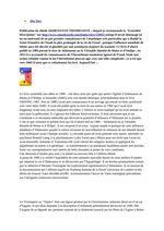 eBook AKHENATON-TRISMEGISTE