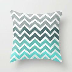 tiffany fade throw pillows… dorm room?