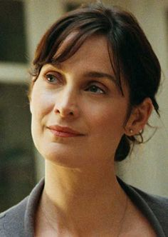 Canadian Actresses, Female Actresses, The Matrix Movie, Carrie Anne Moss, Divas, Val Kilmer, Hollywood, Anne Hathaway, Famous Faces