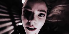 anya taylor joy // that's the kind of love i've been dreaming of Anya Joy, Spin Me, Anya Taylor Joy, Jessica Jones, Aesthetic Gif, Girl Gifs, Celebs, Celebrities, Face Claims