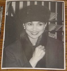 MARGOT FONTEYN 8 SMALL VINTAGE NEWSPAPER PRESS PHOTO PHOTOGRAPH WITH STAMPS | eBay