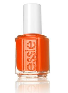 love this brand. love this color. i'll be adding this to my collection.