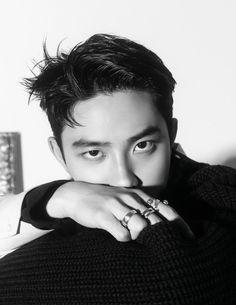 exo exol kpop kai jongin kimjongin suho junmyeon chen jongdae sehun ohsehun chanyeol parkchanyeol baekhyun byunbaekhyun xiumin minseok do kyungsoo lay layzhang Kyungsoo, Kaisoo, Chanbaek, Exo Ot9, Kpop Exo, Lay Exo, K Pop, Chen, Exo Album