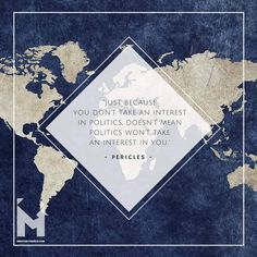 """Greek quote of the day! 💭  Pericles (Περικλής, 495-429 BCE), whose name means """"surrounded by glory"""", was a prominent statesman, famous orator, and general of Athens during the Golden Age of Athens. So profound was his influence that the period in which he led Athens has been called the 'Age of Pericles'. Let us Mentor you in Greece. Photo Credit: Hobert Yingst"""