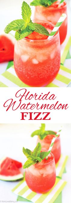 This Florida Waterme