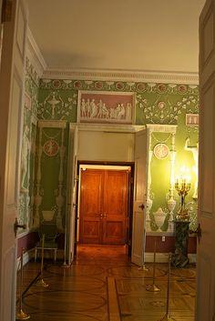 loveisspeed.......: Catherine Palace St Petersburg...