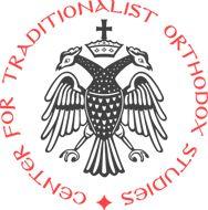 Center for Traditionalist Orthodox Studies Study, Books, Art, Art Background, Studio, Libros, Investigations, Kunst, Book