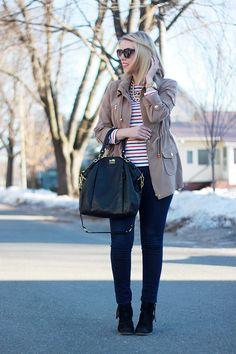 #Blogger #Fashion #OMyHeartKate