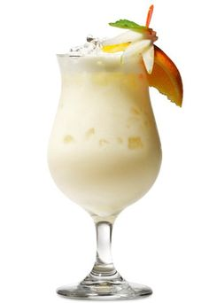 Piña Colada - Cocktails: Coole Rezepte - gofeminin