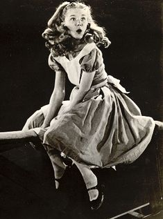Kathryn Beaumont as Alice Draw On Photos, Old Photos, Vintage Photos, Kathryn Beaumont, Group Poses, Figure Drawings, Alice In Wonderland Tea Party, Quilling Designs, Adventures In Wonderland