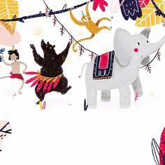 Studio Silvana Yes, mijn illustraties zijn weer ingestuurd! Ook dit jaar doe ik mee aan #BoekieBoekie, met deze keer het thema Jungle Book. Met het tekenen van dieren (olifanten, aaah!) en planten kun je mij niet veel blijer maken. 😍🌿 Nu heel hard duimen voor een nominatie. 👀🤞🏼
