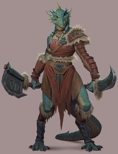 RPG Female Character Portraits — Dwarf Gunslinger from Fantasy Classes - Series. Dungeons And Dragons Art, Dungeons And Dragons Characters, Dnd Characters, Fantasy Characters, Female Characters, Fantasy Character Design, Character Design Inspiration, Character Concept, Character Art