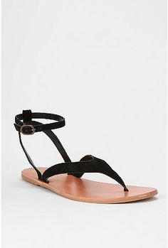 Only $40 at Urban Outfitters