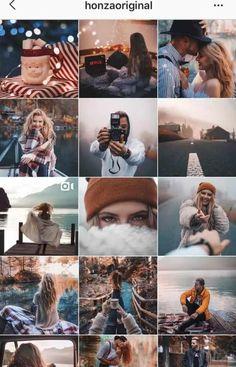Best Instagram Feeds, Instagram Feed Ideas Posts, Instagram Feed Layout, Instagram Inspiration, Instagram Grid, Foto Instagram, Instagram Fashion, Instagram Themes Ideas, Instagram Aesthetic Ideas