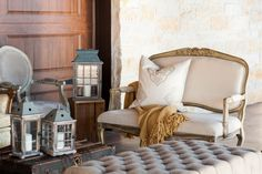 Photography: Jill and Kay Photography Venue: The Reserve Styling: Kristal Childs Rental Props: Pursuing Eden Longview, TX Home Goods Store, Lounges, Photography, Furniture, Home Decor, Photograph, Decoration Home, Room Decor, Fotografie