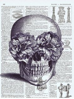 Image result for gcse art