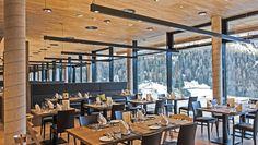 http://www.greenpearls.com/de/restaurants/europe/austria/gradonna-mountain-resort-restaurant