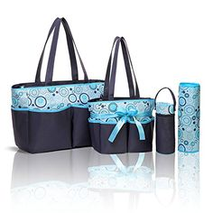 Diaper Bags For Little Baby Boys