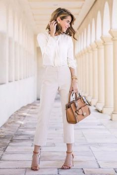 17f51c0c419 35 Luxury Work Outfits Ideas For The Special Woman