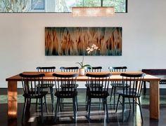 Moderne & Minimalistische Beleuchtung Ideen für die schicke Wohnung - #Lampen