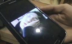 sleeping bobby Bobby S, Weekly Idol, Show Me The Money, Hanbin, Spirit Animal, Future Husband, Kpop, Kimbap, Drink