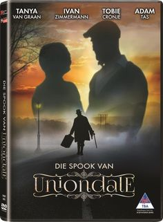 Image result for 2017 afrikaanse flieks Afrikaans, Film Movie, Movies To Watch, Van, Memories, Films, Movie Posters, Goals, Image
