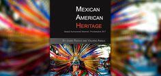 """CIUDAD DE MÉXICO (apro).- El polémico libro de texto Herencia Mexicana de América, que califica a los mexicanos de """"perezosos"""" o """"propensos a beber licor"""", """"que dan poco valor al trabajo"""" y """"que transportan drogas de México a Estados Unidos"""", ha generado protestas frente a la Agencia de Educación de Texas. El libro fue realizadoLeer más"""
