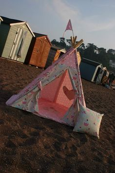 At the beach Opera House, Tent, Play, Building, Beach, Travel, Store, Viajes, The Beach
