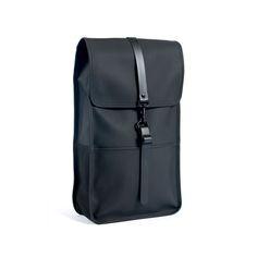 Waterproof Backpack Black  http://ebagsbackpack.tumblr.com/